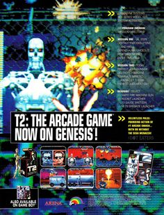 cool old video games ads, do you remember buying this game? Vintage Video Games, Classic Video Games, Retro Video Games, Video Game Art, Retro Games, Sega Classic, Pc Engine, Nintendo, Old Video