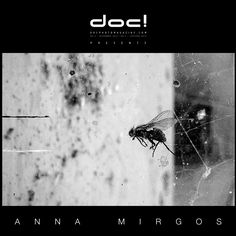 """doc! photo magazine presents: """"First-Class"""" by Anna Mirgos, #5, pp. 71-83"""