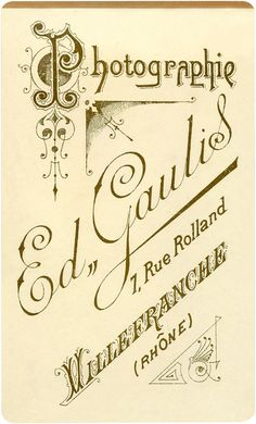 21_photographers_card_gaulis_graphicsfairy.png (1087×1800)