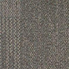 Indoor Outdoor Carpet Tiles Peel And Stick | http://hurlevent.info ...