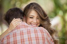"""""""O amor é um cheiro no cangote do coração""""  ❤️❤️❤️❤️❤️❤️❤️❤️❤️❤️❤️    Solicite seu orçamento:  contato@hevelyngontijo.com.br    Follow: @hevelyngontijo        @imagebuzz    #queridocasamento #dezembro2016 #casamentosetc #passosdeumanoiva #conexaocasamento #padrinhosdecasamento #goodnight #isaidyes #casamenteiras #wedding #marriage #bridetobe #bride #prontaparaosim #boanoite #chegalogo #ido #souaproxima #bride2bride #noivas #justmarried #voucasar #chuvadenoivas #casamentando…"""