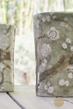 José António Andrade Interiors Ceramics by Faraó