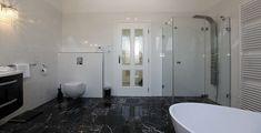 10+ Kvalitní Galerie z Koupelny 2012 Relax, Bathtub, Bathroom, Standing Bath, Washroom, Bathtubs, Bath Tube, Full Bath, Bath