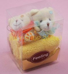 cakes, sweethearts couple set bear cake towel, towel gift crafts artware cupcakes, wedding birthday baby shower diaper cakes-in Event & Party Supplies from Home & Garden on Aliexpress.com