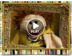 Click to play this Smilebox slideshow