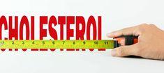 جسمك يحتاج إلى نسبة من الكوليسترول لمساعدة الأجهزة بالجسم لديك على أداء وظائفها والنمو، ولكن ارتفاع نسبة الكوليسترول الموجودة في الدم قد تتسبب في إنسداد الشرايين في جميع أنحاء الجسم Your body needs a percentage of cholesterol to help your body's organs in functioning and growth, but the high cholesterol levels in the blood may cause arteries to block throughout the body#healthy_diet_plan_to_lose_weight