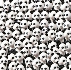Now can you spot the DOG? New puzzle hides canine among pandas, Now can you spot the DOG? New puzzle hides canine among pandas , Can You Find It, When You See It, Test Visual, Lego Dog, Wheres Wally, New Puzzle, Hidden Pictures, Hidden Pics, Funny Pictures