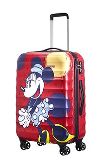 Palm Valley Disney Spinner 65cm Minnie Style