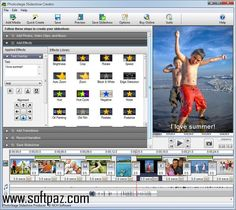 Hi fellow windows user! You can download PhotoStage Free Photo Slideshow Software for free from Softpaz - https://www.softpaz.com/software/download-photostage-free-photo-slideshow-software-windows-184554.htm which has links for resume support so you can download on slow internet like me