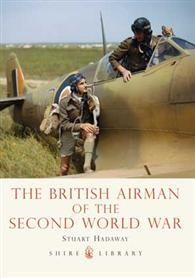 In this fully illustrated introduction to the subject, Stuart Hadaway examines the experiences of the young men who, as well as carrying out air offensives, had to fly, navigate and defend their aircraft. The expertise of each crew member could be very specific and even within the same aircraft his skills might be incomprehensible to his companions.