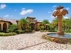 1660 Ranch Club Blvd - Sarasota, Florida