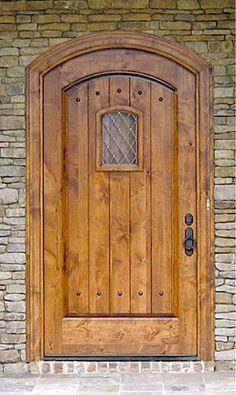 Door Style DbyD-3419