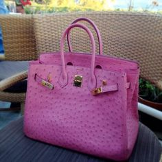 http://fancy.to/rm/456028369381759951    2013 latest Hermes handbags online out111let