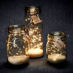 Célébrez la période des fêtes en lumière. La guirlande à led Bloolands s'adapte partout et s'active même à distance !