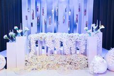 оформление свадьбы каллиграфия президиум: 20 тыс изображений найдено в Яндекс.Картинках