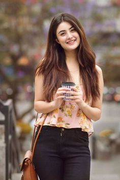 This girl is one of the most beautiful models of nepal Beautiful Girl Photo, Most Beautiful Models, Beautiful Girl Indian, Cute Girl Photo, Beautiful Indian Actress, Beautiful Celebrities, Beautiful Images, Cute Girl Poses, Girl Photo Poses