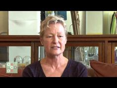 life and breath: outliving lung cancer | for the terminally optimistic