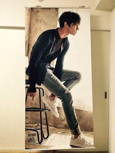 #TVXQ #Changmin #MAX Tvxq Changmin, Jung Yunho, Asian Male Model, Male Models, Hero Jaejoong, Chang Min, Japanese Tattoo Designs, Korean Entertainment, Good Looking Men