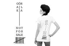 #Tshirt #folk #Podhale #góralka Cena: 65 zł, https://www.facebook.com/thepodhaler/