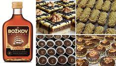 Christmas Cookies, Cereal, Rum, Breakfast, Food, Xmas Cookies, Morning Coffee, Christmas Crack, Christmas Biscuits