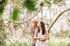 Sydney Pre Wedding   Centennial Parklands www.matthewmead.com.au  #engagement #prewedding #photography #couple #love #prenup #photoshoot #ideas #savethedate #photos #inlove #portrait #poses #romantic #photographer #happiness #moment #dress #jewelry #ring #preweddingphotography #engagementphotography #nature
