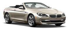 This will be the sister of my BMW 760....I see me rollin'!