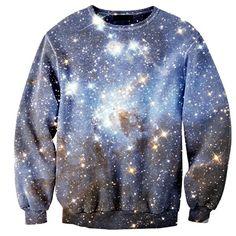 Sexy Sweater II