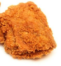 Extra Crispy Fried Chicken KFC Copycat Recipe 8/24/14*****