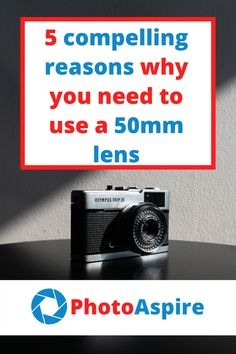 Are you looking to ditch your kit lens in favour for a nifty fifty? Here's what you need to know when buying a 50mm lens. Kit lens, nifty fifty, 50mm lens, kit lens upgrade, camera lens, camera lenses, best camera lenses, camera lens guide, photography tips, beginner photography, beginner photography tips. #photography #beginnerphotographer #kitlens #50mmlens #niftyfifty Dslr Photography Tips, Indoor Photography, Wedding Photography Tips, Photography Tips For Beginners, Photography Courses, Photography Business, Photography Tutorials, Amazing Photography, Fotografie