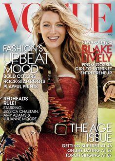 You searched for blake - Página 3 de 99 - Fashionismo
