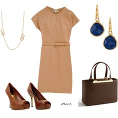 Stella & Dot - DVF - Gucci - Michael Kors shop now or repin for a chance to win http://www.stelladot.com/denikaclay