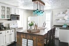 Rustic Kitchen Remodel Ideas Html on rustic wood kitchen ideas, rustic carpet ideas, rustic cabin kitchens, rustic kitchen tile ideas, rustic kitchen ceiling ideas, rustic kitchen makeover ideas, rustic red kitchen ideas, rustic kitchen decor ideas, rustic kitchen remodeling, vintage remodel ideas, rustic kitchen islands, rustic remodeled kitchens, rustic style kitchens, rustic kitchen cabinets, log cabin kitchen ideas, rustic outdoor kitchen ideas, rustic kitchen home, small rustic kitchen ideas, rustic kitchen shelf ideas, rustic kitchen cupboard ideas,