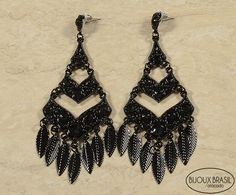 Brinco :: Bijoux Brasil