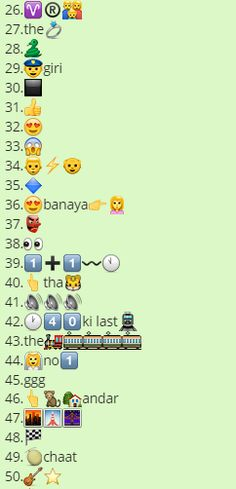 Guess the Movie Names - 100 Movies Whatsapp Quiz Guess My Name Quiz, Guess The Emoji Answers, Quiz With Answers, Emoji Quiz, Emoji Games, Birth Month Quotes, Guess The Movie, Instagram Apps, Name Puzzle