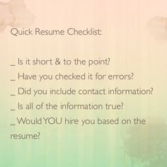 How does your resume stack up? #jobseekers #lookingforwork #unemployed #underemployed #ineedajob #working