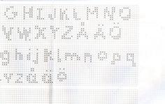 patrones disney a punto de cruz (pág. 12)   Aprender manualidades es facilisimo.com