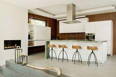 Galería - Residencia CEDRUS / BOOM TOWN - 16