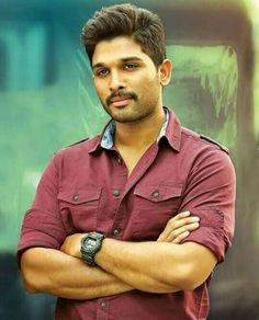 Fav Celebrity Couples, Celebrity Photos, Allu Arjun Hairstyle, Indian Army Wallpapers, Famous Indian Actors, Dj Movie, Allu Arjun Wallpapers, Allu Arjun Images, Actor Picture