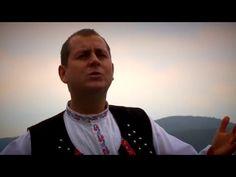 Tam, doma je oslavnou piesňou Slovenskej republiky. Odzrkadľuje krásy malej - veľkej krajiny Slovenska, našich Tatier a ochrancu národa - Orla Tatranského. N... Gypsy, Youtube, Music, Pictures, Musica, Musik, Muziek, Music Activities, Youtubers