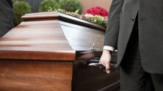 More Scots struggling to pay loved ones' funeral costs, say CAS.   A rising number of people in Scotland are struggling to pay for the funerals of their loved ones.  A Citizens Advice Scotland (CAS) report said the number of people asking for help with funeral costs had risen by 35% from 2014.