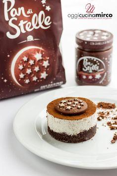 Mini Desserts, Cake Mascarpone, Cherry Lemonade, Cheesecake Cupcakes, Cake & Co, Summer Snacks, Mini Cheesecakes, Mini Cakes, Sweet Recipes