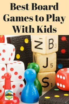 best-board-games-to-play-with-kids