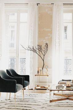 #Afflink #Affiliate #HomeDecor #InteriorDesign Home Decor Ideas | Home  Decoration| Interior Design | Interiors | Living Room Decor Ideas  Inspiration| ...