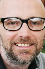 Moby ( #Moby ) - an American singer-songwriter, musician, DJ and photographer…