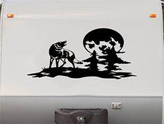 Wolf Trees Moon RV Camper Vinyl Decal Sticker Graphic Sce... https://www.amazon.com/dp/B01G7WONRA/ref=cm_sw_r_pi_dp_x_1VwOxbRVBSVQS