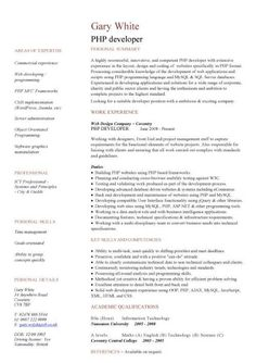 brilliant corporate trainer resume samples to get job how to technical trainer resume example page
