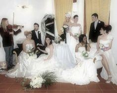 IDEE PER IL TUO MATRIMONIO Valvasone è il Borgo delle… #ValvAmore #wedding #bride #sposa #matrimonio