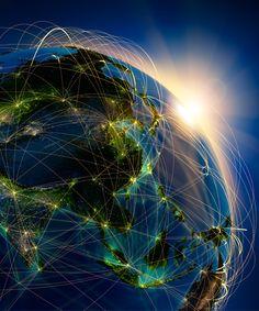 Segundo o Global Internet Survey, cerca de 80% dos usuários nem sempre leem as políticas de privacidade dos sites e serviços utilizados na web. Além disso, 12% alegam nunca ter lido essas regras.