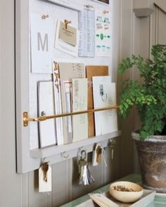 14 Projects That Will Transform Your Entryway14