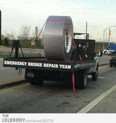 Hahahaha!!!:)